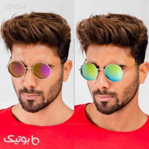 https://botick.com/product/524554-عینک-آفتابی-لیما