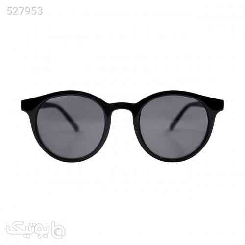 https://botick.com/product/527953-عینک-آفتابی-مدل-328901