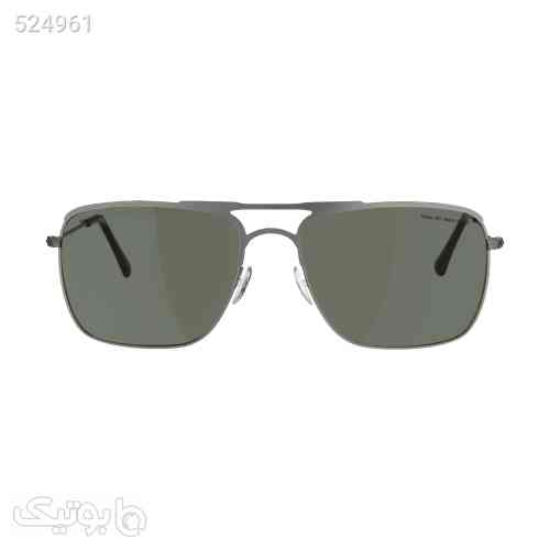 https://botick.com/product/524961-عینک-آفتابی-مردانه-مدل-Rules-901-G