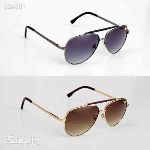 https://botick.com/product/524551-عینک-آفتابی-مردانه-lacoste
