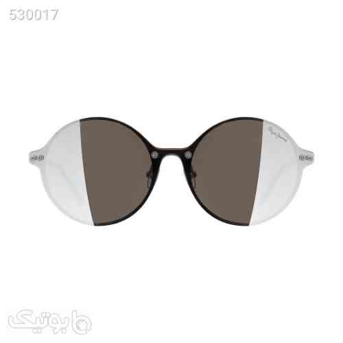 https://botick.com/product/530017-عینک-آفتابی-پپه-جینز-مدل-PJ-5135-C3