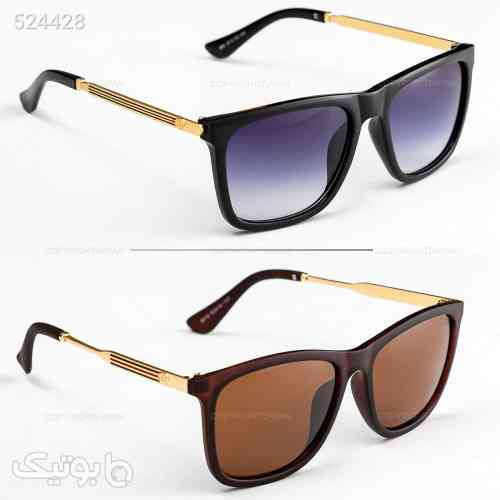 https://botick.com/product/524428-عینک-آفتابی-گوچی