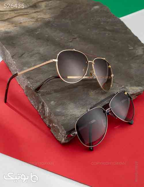 https://botick.com/product/526435-عینک-آفتابی--Lacoste-مدل-14629