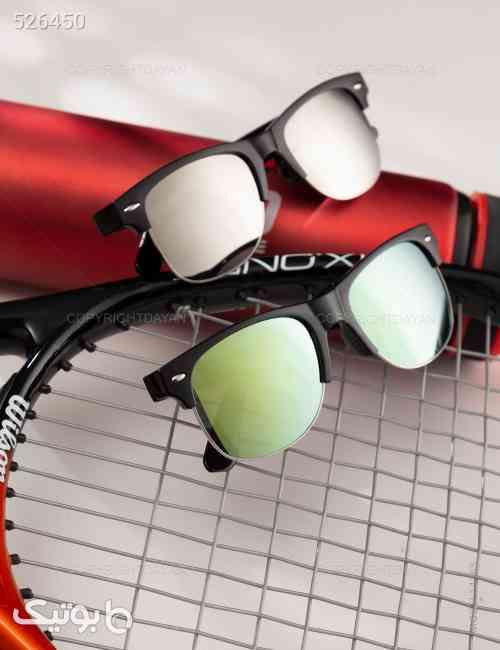 https://botick.com/product/526450-عینک-آفتابی-Enzo-مدل-14565