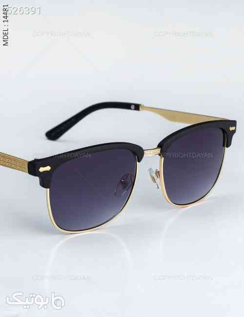 https://botick.com/product/526391-عینک-آفتابی-Gucci-مدل-14481