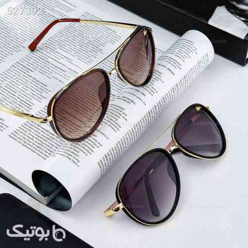 https://botick.com/product/527392-عینک-آفتابی-Lacosteمدل14471