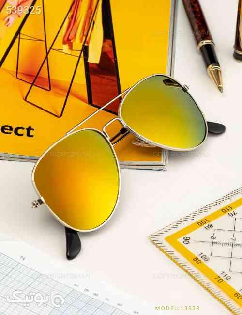 عینک آفتابی Lima مدل 13628 نقره ای 99 2020