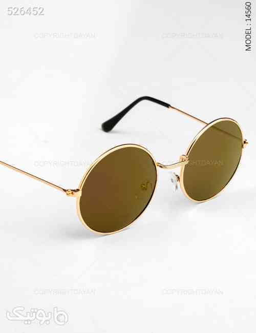 https://botick.com/product/526452-عینک-آفتابی-Lima-مدل-14560