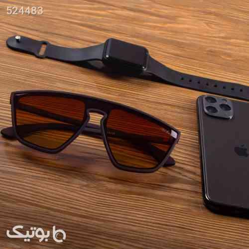 https://botick.com/product/524483-عینک-آفتابی-RAIN-BEI-مدل-19132