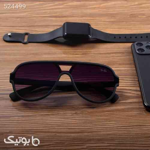 https://botick.com/product/524499-عینک-آفتابی-RAIN-BEI-مدل-19176A-