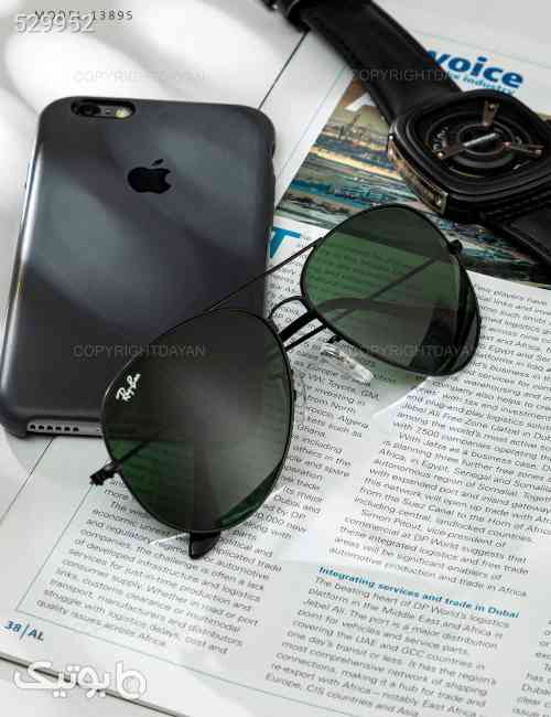 https://botick.com/product/529952-عینک-آفتابی-Ray-ban-مدل-13895