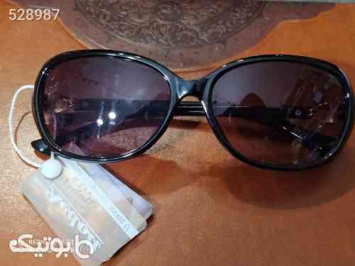 https://botick.com/product/528987-عینک-افتابی