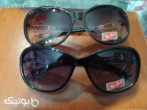 https://botick.com/product/528991-عینک-افتابی