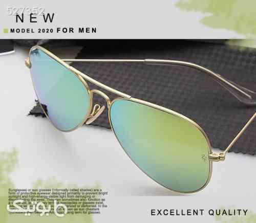 https://botick.com/product/527352-عینک-خلبانی-شیشه-سبز