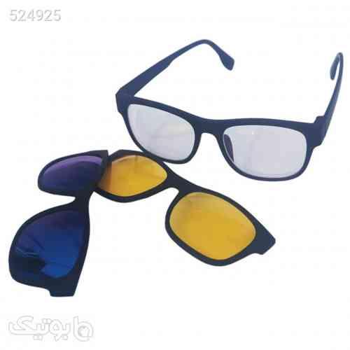 https://botick.com/product/524925-عینک-مجیک-ویژن-کد-186-به-همراه-2-فریم-اضافی