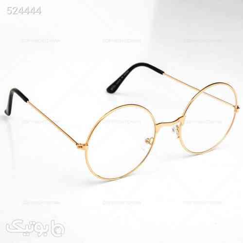https://botick.com/product/524444-عینک-مردانه-لیما