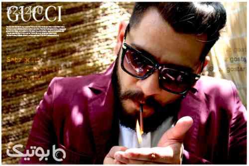 https://botick.com/product/523240-عینک-Gucci-کلاسیک