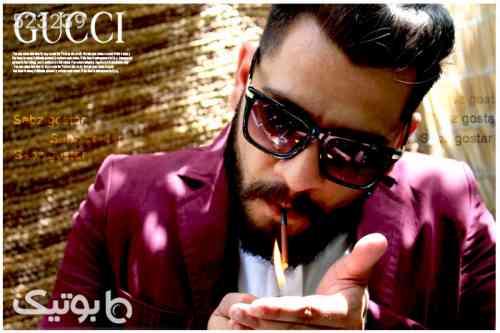 https://botick.com/product/523239-عینک-Gucci