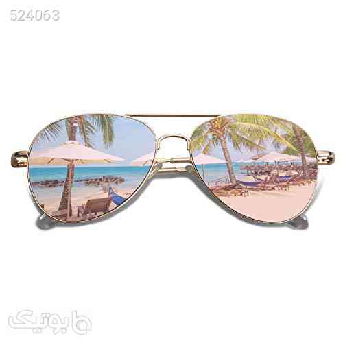 https://botick.com/product/524063-SOJOS-Classic-Aviator-Mirrored-Flat-Lens-Sunglasses-Metal-Frame-with-Spring-Hinges-SJ1030
