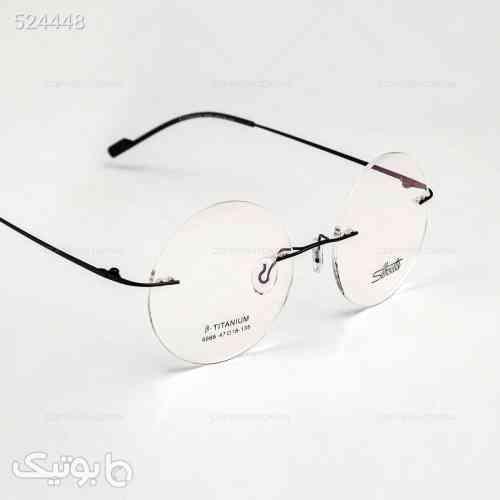 https://botick.com/product/524448-عینک-فریم-طبی-لیما