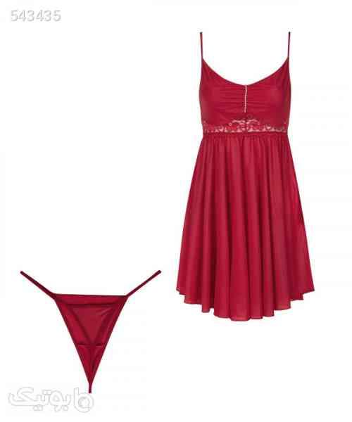 https://botick.com/product/543435-ست-لباس-خواب-زنانه-قرمز-ان-بی-بی-NBB-کد-3931