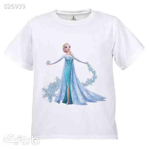 https://botick.com/product/526939-تی-شرت-دخترانه-به-رسم-طرح-السا-کد-9904