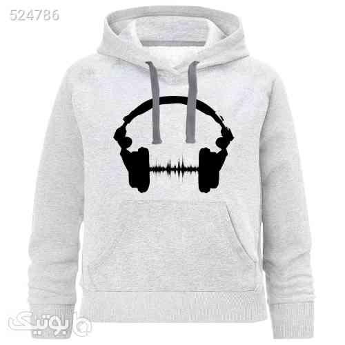 https://botick.com/product/524786-هودی-پسرانه-طرح-music-کد-K49