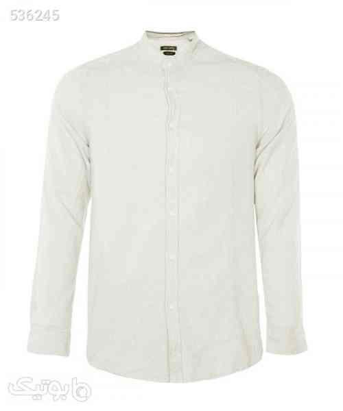 https://botick.com/product/536245-پیراهن-آستین-بلند-مردانه-جوتی-جینز-JootiJeans