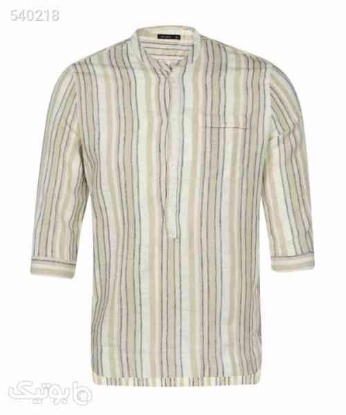 https://botick.com/product/540218-پیراهن-آستین-کوتاه-مردانه-جوتی-جینز-JootiJeans