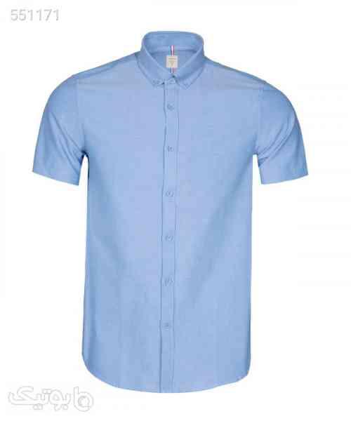 https://botick.com/product/551171-پیراهن-آستین-کوتاه-مردانه-جوتی-جینز-JootiJeans