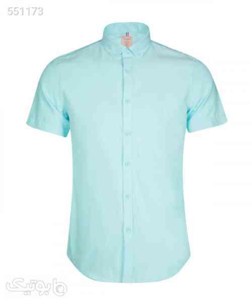https://botick.com/product/551173-پیراهن-آستین-کوتاه-مردانه-جوتی-جینز-JootiJeans