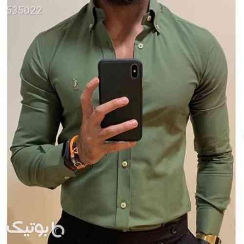 https://botick.com/product/535022-پیراهن-اورجینال-سبز