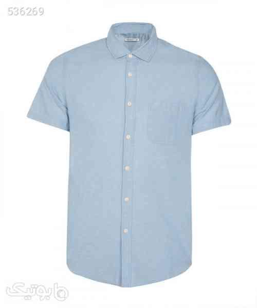 https://botick.com/product/536269-پیراهن-مردانه-جوتی-جینز-JootiJeans-کد-01533110