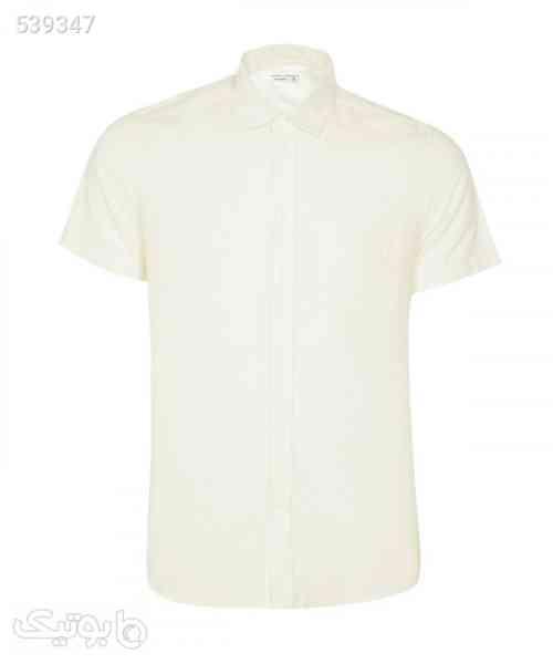https://botick.com/product/539347-پیراهن-مردانه-جوتی-جینز-JootiJeans-کد-01533110