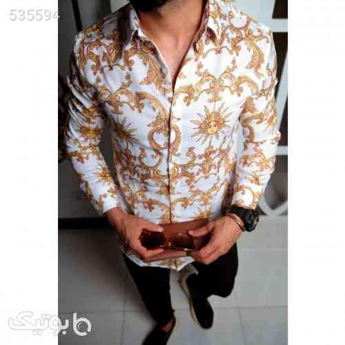 https://botick.com/product/535594-پیراهن-ورساچه-Versace