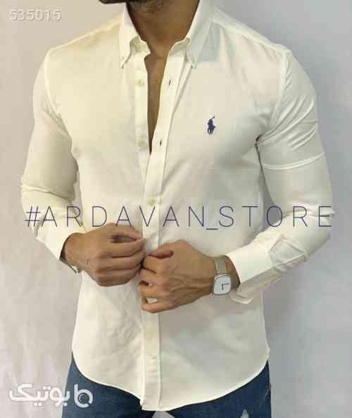 https://botick.com/product/535015-پیراهن-پولو-سفید-اورجینال