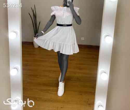 https://botick.com/product/534214-پیراهن-عروسکی