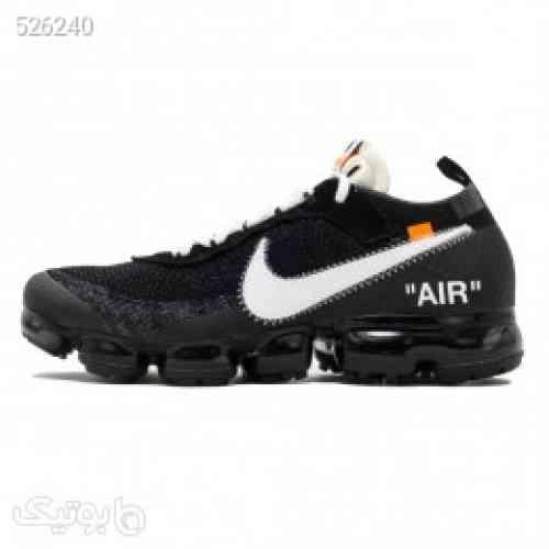 https://botick.com/product/526240-کتانی-رانینگ-زنانه-نایک-Nike-Air-VaporMax-Flyknit-x-Off
