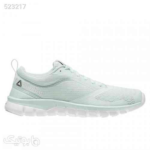 کتانی پیاده روی و دویدن ریباک زنانه Reebok Sublite Authentic 4.0 سفید 99 2020