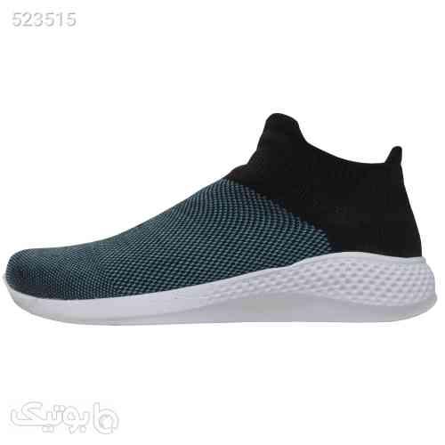 https://botick.com/product/523515-کفش-مخصوص-پیاده-روی-مدل-Neyshabur