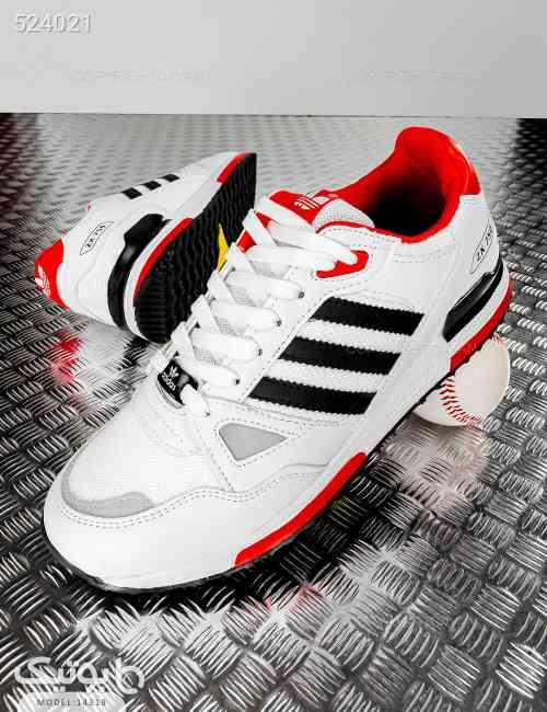 https://botick.com/product/524021-کفش-مردانه-Adidas-مدل-14319