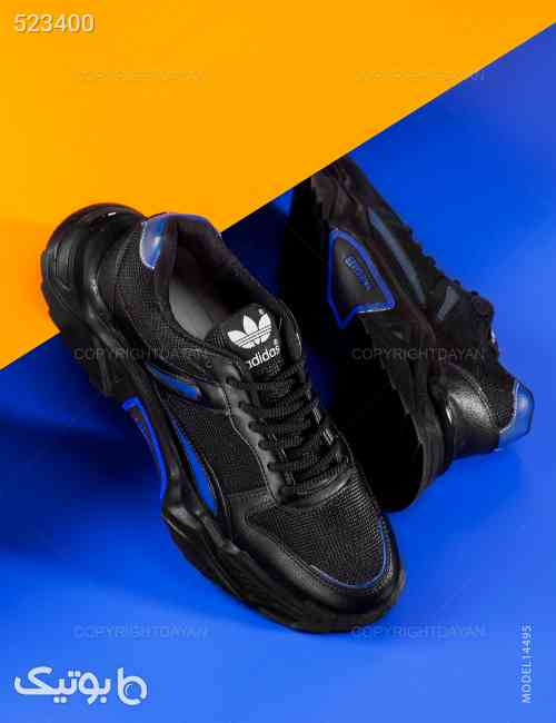 https://botick.com/product/523400-کفش-مردانه-Adidas-مدل-14495