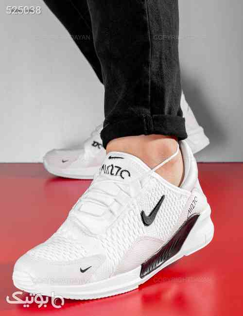 https://botick.com/product/525038-کفش-مردانه-Nike-مدل-14306