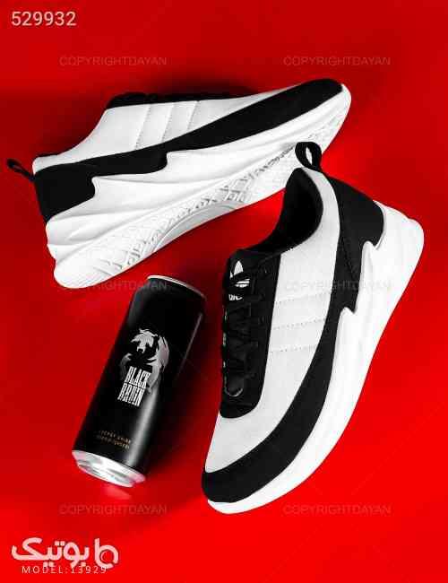 https://botick.com/product/529932-کفش-ورزشی-مردانه-Adidas-مدل-13929