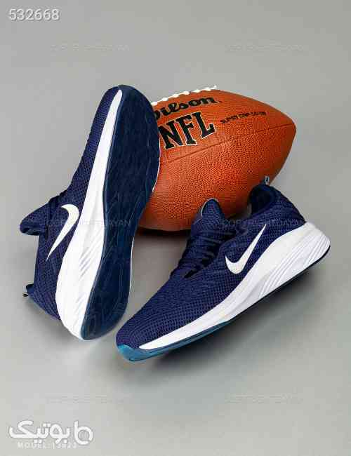 https://botick.com/product/532668-کفش-ورزشی-مردانه-Nike-مدل-13822