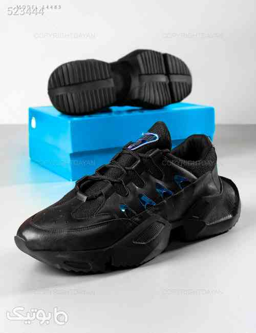 https://botick.com/product/523444-کفش-ورزشی-Araz-مدل-14483