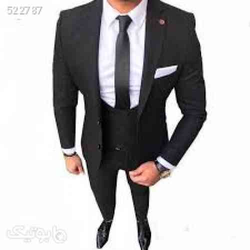 https://botick.com/product/522787-کت-و-شلوار-مردانه-مدل-آرتین