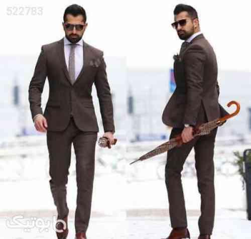 https://botick.com/product/522783-کت-و-شلوار-مردانه-مدل-آروشا