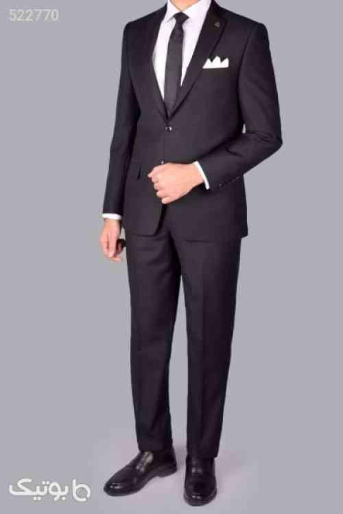 https://botick.com/product/522770-کت-و-شلوار-مردانه-مدل-دایان