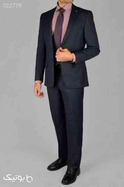 https://botick.com/product/522779-کت-و-شلوار-مردانه-مدل-رادوین